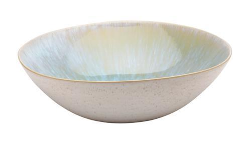 $83.60 Salad Bowl, Sea