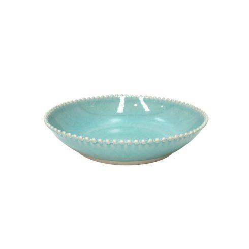 $66.00 Pasta/Serving Bowl (w/ Gift Box)