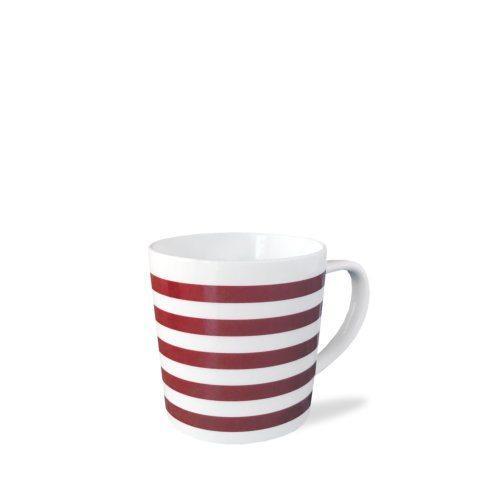 $20.00 14 oz. Mug