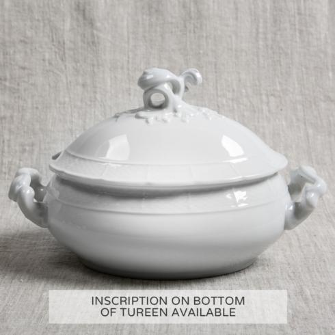 $176.00 COVERED TUREEN