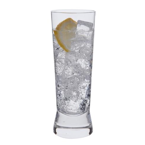 $65.00 Gin & Tonic (pair)