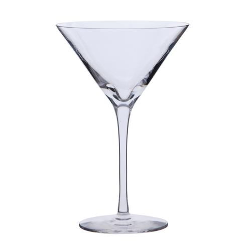 $85.00 Martini (pair)