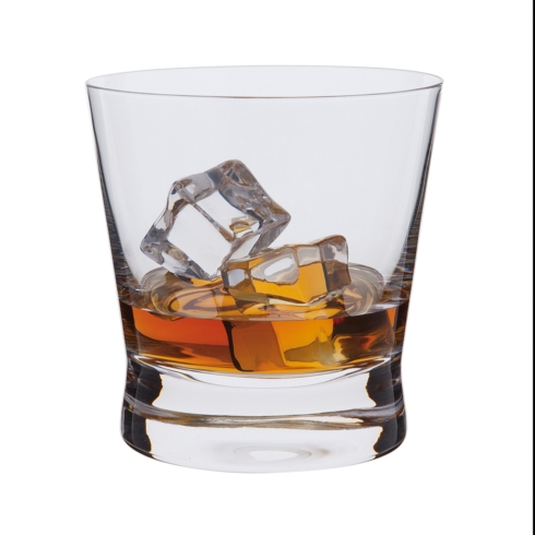 $55.00 Whisky Rocks (pair)
