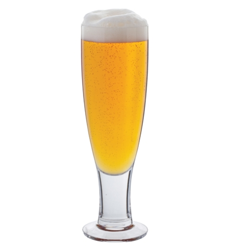$50.00 Continental Lager