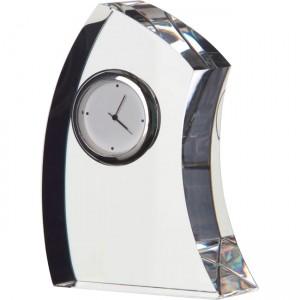 $85.00 Medium Crescent Clock