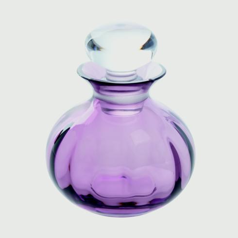 $100.00 Small Bottle Amethyst