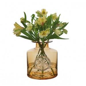 $60.00 Clematis Medium Flower Bottle