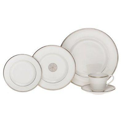 $51.00 Oxford 5pc Place setting