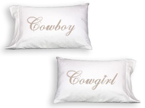 $44.95 Cowboy/Cowgirl