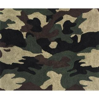 $34.75 Camouflage