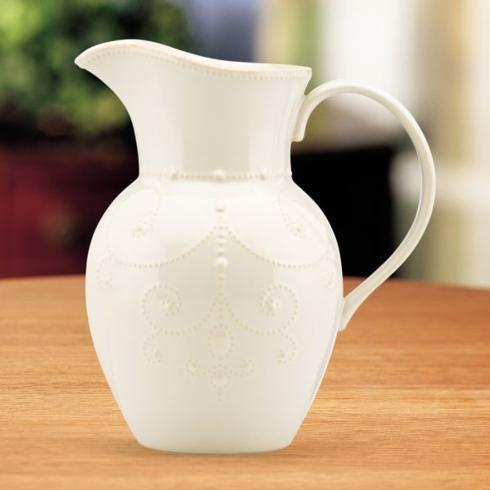 $60.00 Large Pitcher