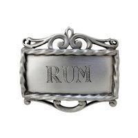 $17.00 Rum