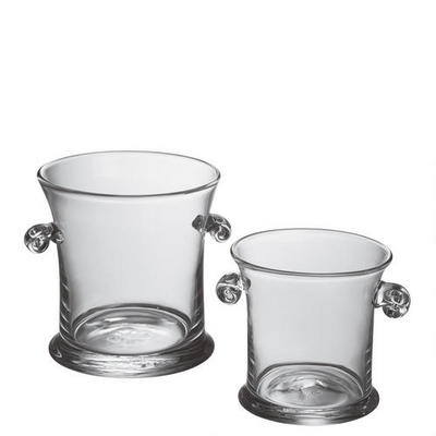 $140.00 Norwich Ice Bucket-medium