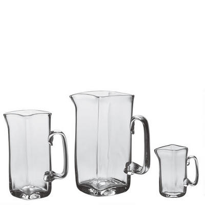 $120.00 Medium Woodbury Pitcher
