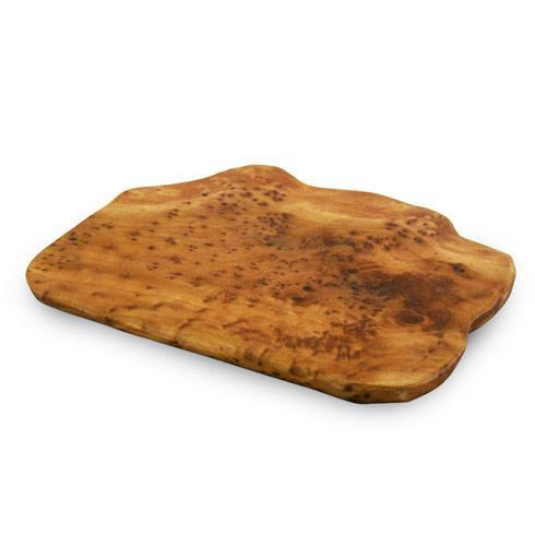 $22.95 Root Cheese Board