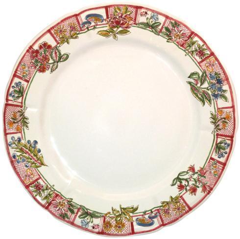 $55.00 Dinner Plate