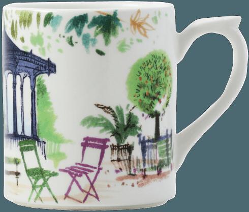$40.00 Mug - Paris