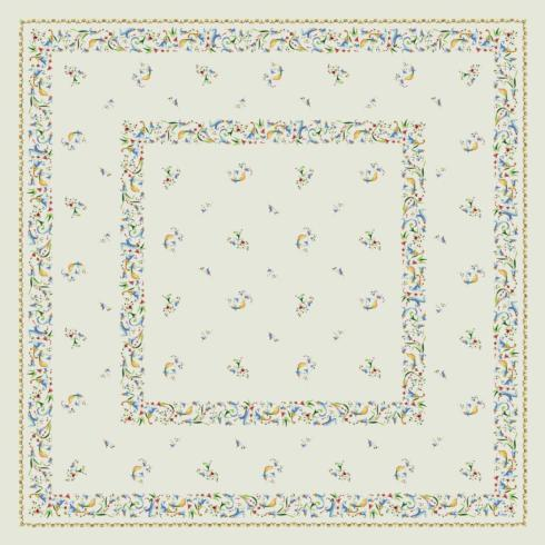 $96.00 Tablecloth