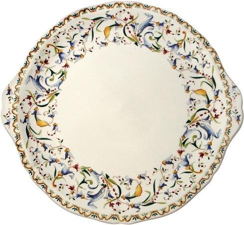 $115.00 Cake Platter