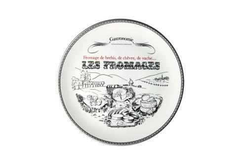 $85.00 Cheese Platter