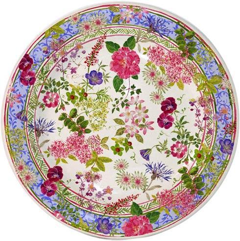 $33.00 Canape Plate
