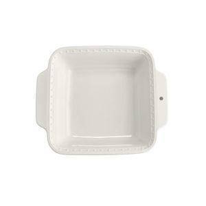 $49.95 Square Baking Dish