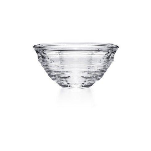 $100.00 Small Bowl