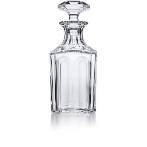 $1,190.00 Whiskey Decanter