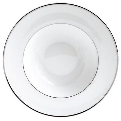 $55.00 Soup Plate