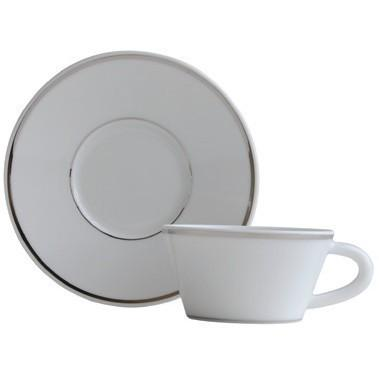 $85.00 Espresso Cup and Saucer