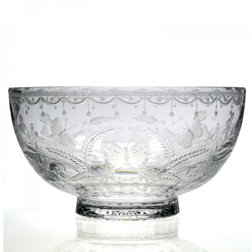 $2,400.00 Wedding Bowl