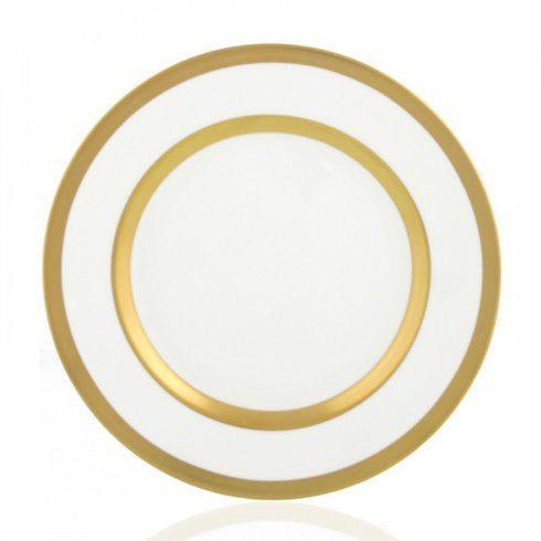 $205.00 Dessert Plate