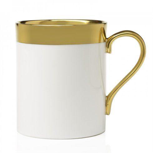 $270.00 Handled Mug