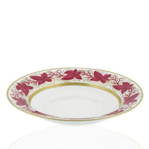 $241.00 Soup Plate