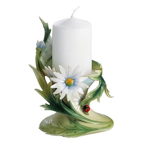 $220.00 Candleholder
