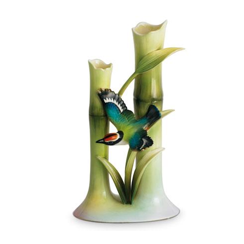 $198.00 Vase, bud