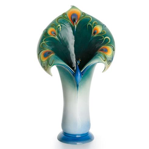 $506.00 Vase
