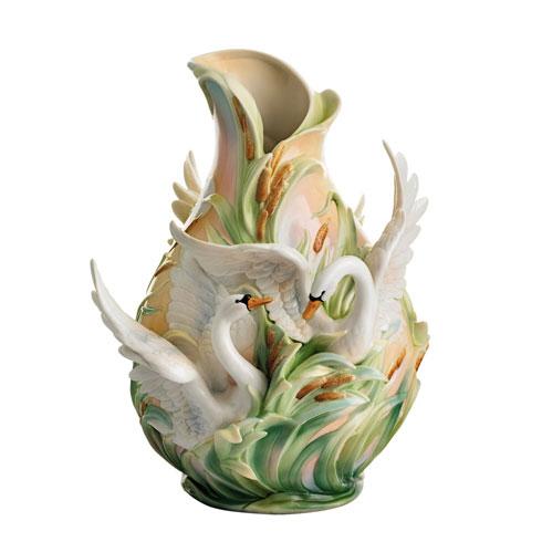 $1,364.00 Vase