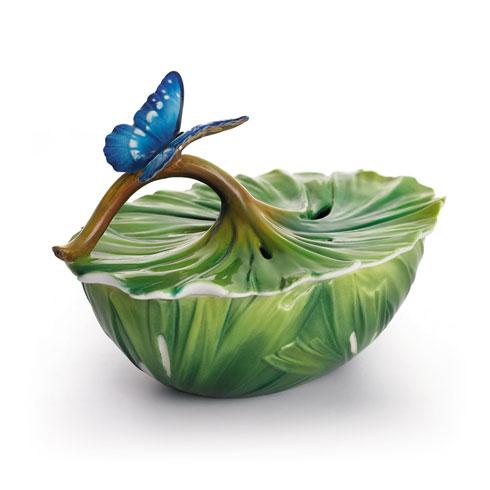 $209.00 Box, butterfly