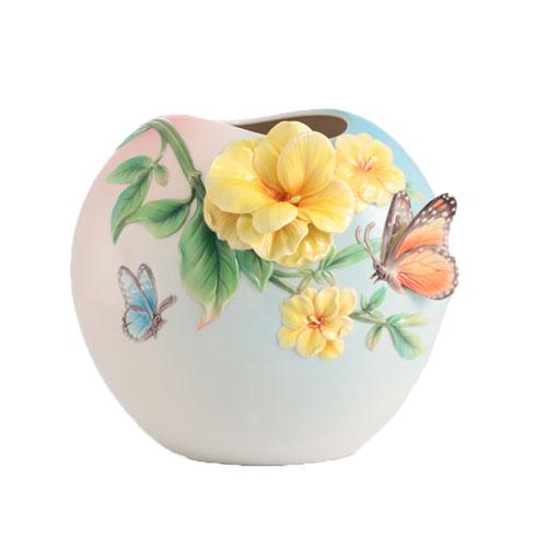 $638.00 Vase, Jasmine