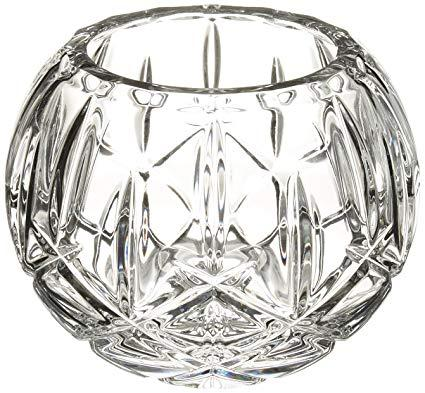 $86.00 Lady Anne rose bowl,