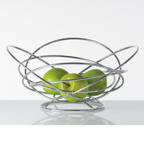 $24.00 Atomic fruit basket