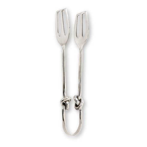$19.99 Abbott Knot Ice Tongs