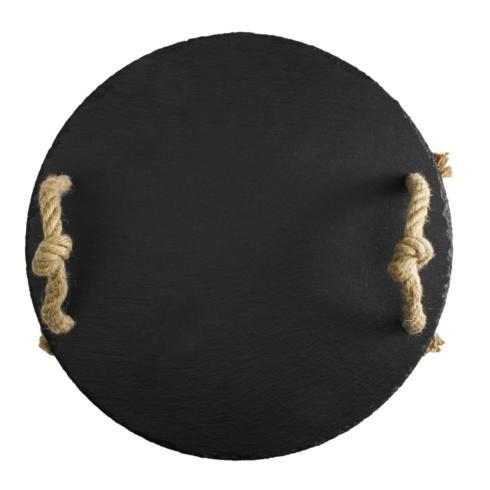 $34.99 Danesco - Slate Serving Platter