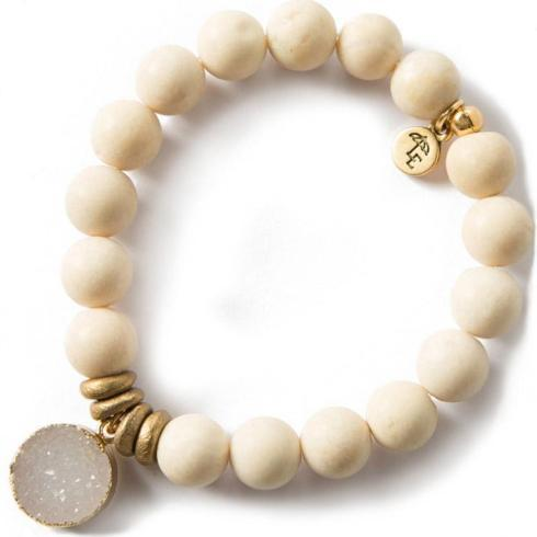 $39.99 Lenny And Eva Bracelets