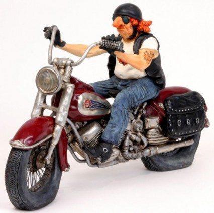 $169.99 The Motorbike