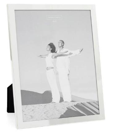 $42.99 Torre & Tagus - Olympic - 8x10 Photo Frame
