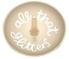 $52.99 Kate Spade All That Glitter Ring Holder