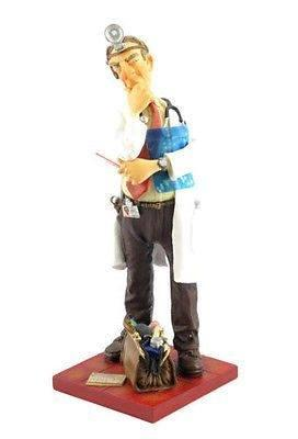 $254.99 The Doctor