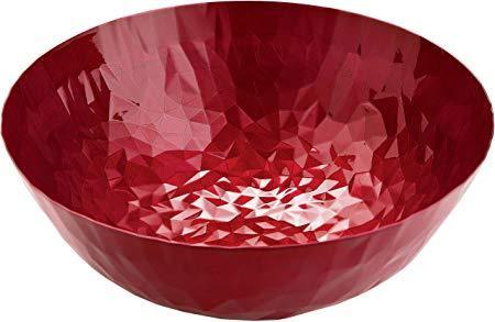 $192.00 Alessi - Joy n.1 (Pomegranate)